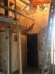 460-cornagroenveld-deverwondering-nieuwe-werkplek-verbouwing-wieringen-boerderij-yoga-retraite-opstellingen-verdiepingsdag-meditatie-stilte-rust