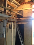 461-cornagroenveld-deverwondering-nieuwe-werkplek-verbouwing-wieringen-boerderij-yoga-retraite-opstellingen-verdiepingsdag-meditatie-stilte-rust