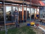 462-cornagroenveld-deverwondering-nieuwe-werkplek-verbouwing-wieringen-boerderij-yoga-retraite-opstellingen-verdiepingsdag-meditatie-stilte-rust
