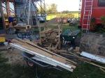 463-cornagroenveld-deverwondering-nieuwe-werkplek-verbouwing-wieringen-boerderij-yoga-retraite-opstellingen-verdiepingsdag-meditatie-stilte-rust