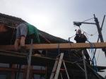 464-cornagroenveld-deverwondering-nieuwe-werkplek-verbouwing-wieringen-boerderij-yoga-retraite-opstellingen-verdiepingsdag-meditatie-stilte-rust