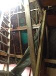 467-cornagroenveld-deverwondering-nieuwe-werkplek-verbouwing-wieringen-boerderij-yoga-retraite-opstellingen-verdiepingsdag-meditatie-stilte-rust