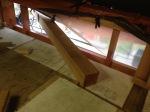469-cornagroenveld-deverwondering-nieuwe-werkplek-verbouwing-wieringen-boerderij-yoga-retraite-opstellingen-verdiepingsdag-meditatie-stilte-rust