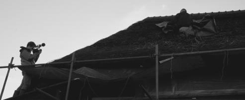 473-cornagroenveld-deverwondering-nieuwe-werkplek-verbouwing-wieringen-boerderij-yoga-retraite-opstellingen-verdiepingsdag-meditatie-stilte-rust