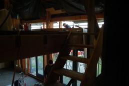 477-cornagroenveld-deverwondering-nieuwe-werkplek-verbouwing-wieringen-boerderij-yoga-retraite-opstellingen-verdiepingsdag-meditatie-stilte-rust