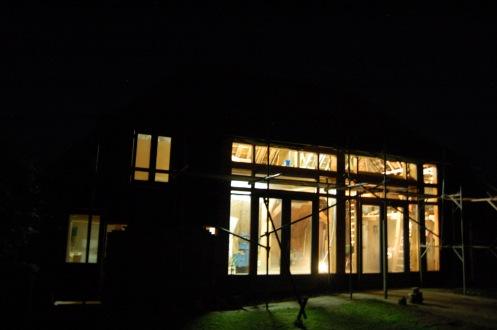 478-cornagroenveld-deverwondering-nieuwe-werkplek-verbouwing-wieringen-boerderij-yoga-retraite-opstellingen-verdiepingsdag-meditatie-stilte-rust