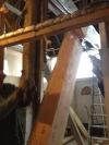 48.cornagroenveld-deverwondering-nieuwe-werkplek-verbouwing-wieringen-boerderij-yoga-retraite-opstellingen-verdiepingsdag-meditatie-stilte-rust