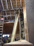 52.cornagroenveld-deverwondering-nieuwe-werkplek-verbouwing-wieringen-boerderij-yoga-retraite-opstellingen-verdiepingsdag-meditatie-stilte-rust