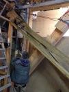 58.cornagroenveld-deverwondering-nieuwe-werkplek-verbouwing-wieringen-boerderij-yoga-retraite-opstellingen-verdiepingsdag-meditatie-stilte-rust