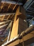 59.cornagroenveld-deverwondering-nieuwe-werkplek-verbouwing-wieringen-boerderij-yoga-retraite-opstellingen-verdiepingsdag-meditatie-stilte-rust