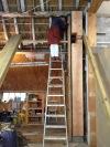 60.cornagroenveld-deverwondering-nieuwe-werkplek-verbouwing-wieringen-boerderij-yoga-retraite-opstellingen-verdiepingsdag-meditatie-stilte-rust