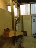 61.cornagroenveld-deverwondering-nieuwe-werkplek-verbouwing-wieringen-boerderij-yoga-retraite-opstellingen-verdiepingsdag-meditatie-stilte-rust