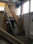 63.cornagroenveld-deverwondering-nieuwe-werkplek-verbouwing-wieringen-boerderij-yoga-retraite-opstellingen-verdiepingsdag-meditatie-stilte-rust