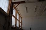 7.cornagroenveld-deverwondering-nieuwe-werkplek-verbouwing-wieringen-boerderij-yoga-retraite-opstellingen-verdiepingsdag-meditatie-stilte-rust