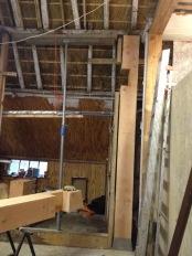 71.cornagroenveld-deverwondering-nieuwe-werkplek-verbouwing-wieringen-boerderij-yoga-retraite-opstellingen-verdiepingsdag-meditatie-stilte-rust