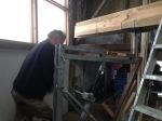 74.cornagroenveld-deverwondering-nieuwe-werkplek-verbouwing-wieringen-boerderij-yoga-retraite-opstellingen-verdiepingsdag-meditatie-stilte-rust