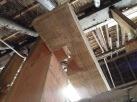 80.cornagroenveld-deverwondering-nieuwe-werkplek-verbouwing-wieringen-boerderij-yoga-retraite-opstellingen-verdiepingsdag-meditatie-stilte-rust