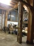 81.cornagroenveld-deverwondering-nieuwe-werkplek-verbouwing-wieringen-boerderij-yoga-retraite-opstellingen-verdiepingsdag-meditatie-stilte-rust