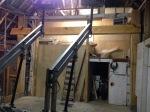 84.cornagroenveld-deverwondering-nieuwe-werkplek-verbouwing-wieringen-boerderij-yoga-retraite-opstellingen-verdiepingsdag-meditatie-stilte-rust