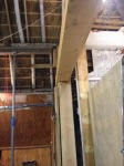 85.cornagroenveld-deverwondering-nieuwe-werkplek-verbouwing-wieringen-boerderij-yoga-retraite-opstellingen-verdiepingsdag-meditatie-stilte-rust