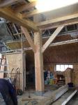 94.cornagroenveld-deverwondering-nieuwe-werkplek-verbouwing-wieringen-boerderij-yoga-retraite-opstellingen-verdiepingsdag-meditatie-stilte-rust