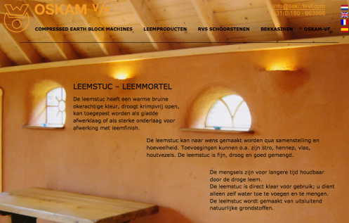 Screenshot-2017-12-23 Leemstuc Leemmortel
